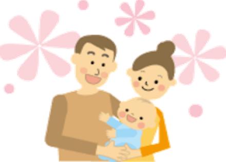 育児支援への取組