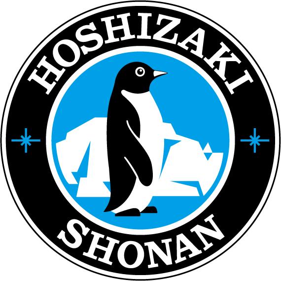 ホシザキ湘南株式会社